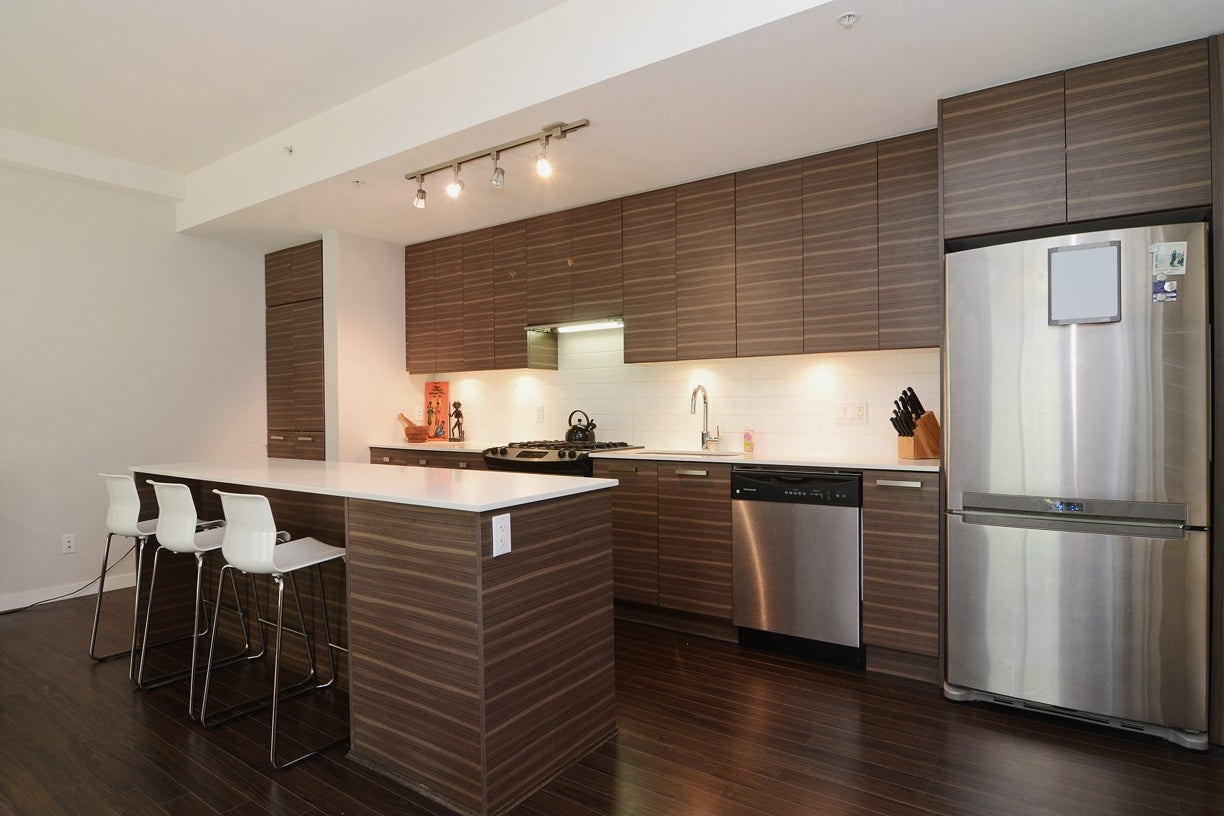 4 6965 HASTINGS STREET - Sperling-Duthie Apartment/Condo for sale, 1 Bedroom (R2096642) #3
