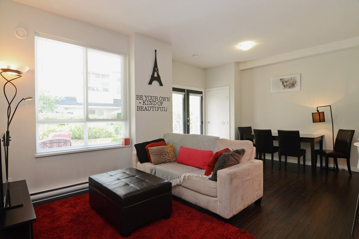 4 6965 HASTINGS STREET - Sperling-Duthie Apartment/Condo for sale, 1 Bedroom (R2096642) #6
