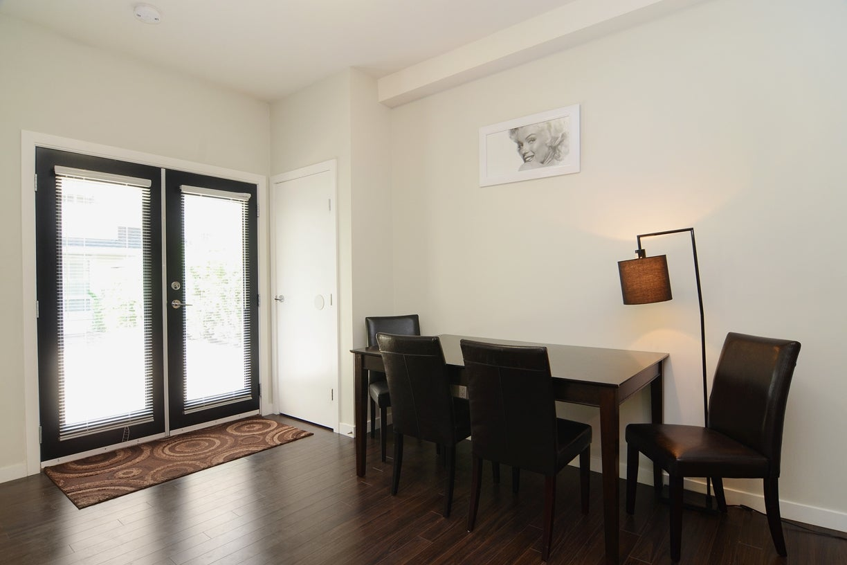 4 6965 HASTINGS STREET - Sperling-Duthie Apartment/Condo for sale, 1 Bedroom (R2096642) #8