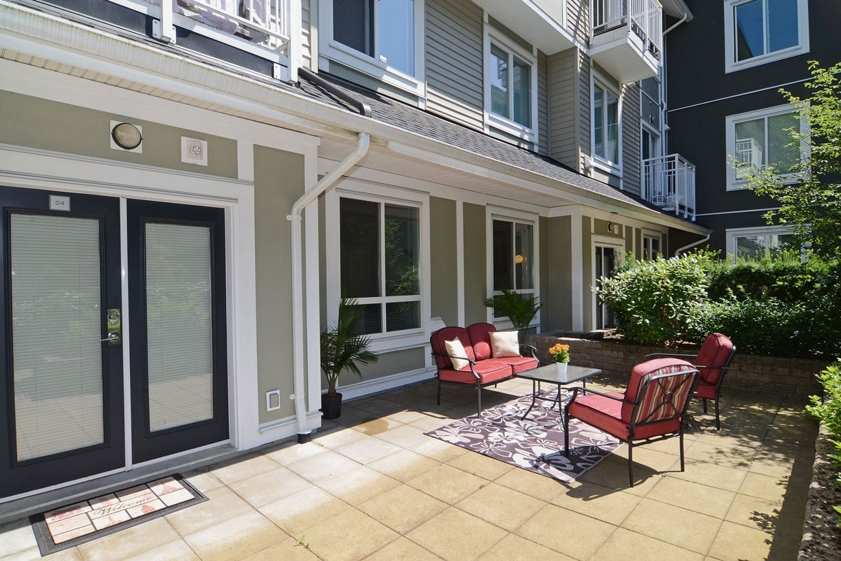 4 6965 HASTINGS STREET - Sperling-Duthie Apartment/Condo for sale, 1 Bedroom (R2096642) #11