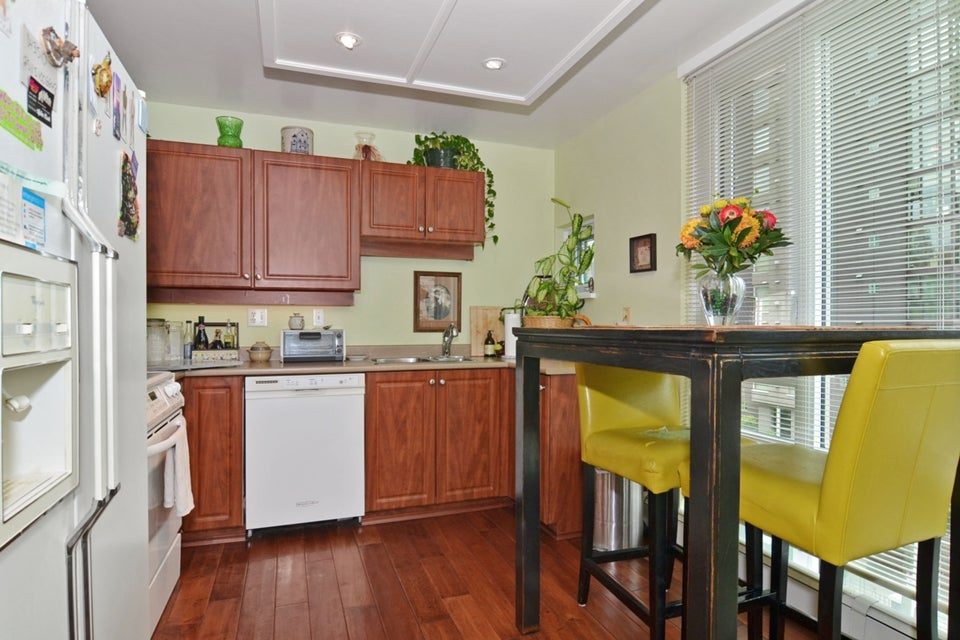 # 402 1020 HARWOOD ST - West End VW Apartment/Condo for sale, 2 Bedrooms (V1130951) #6