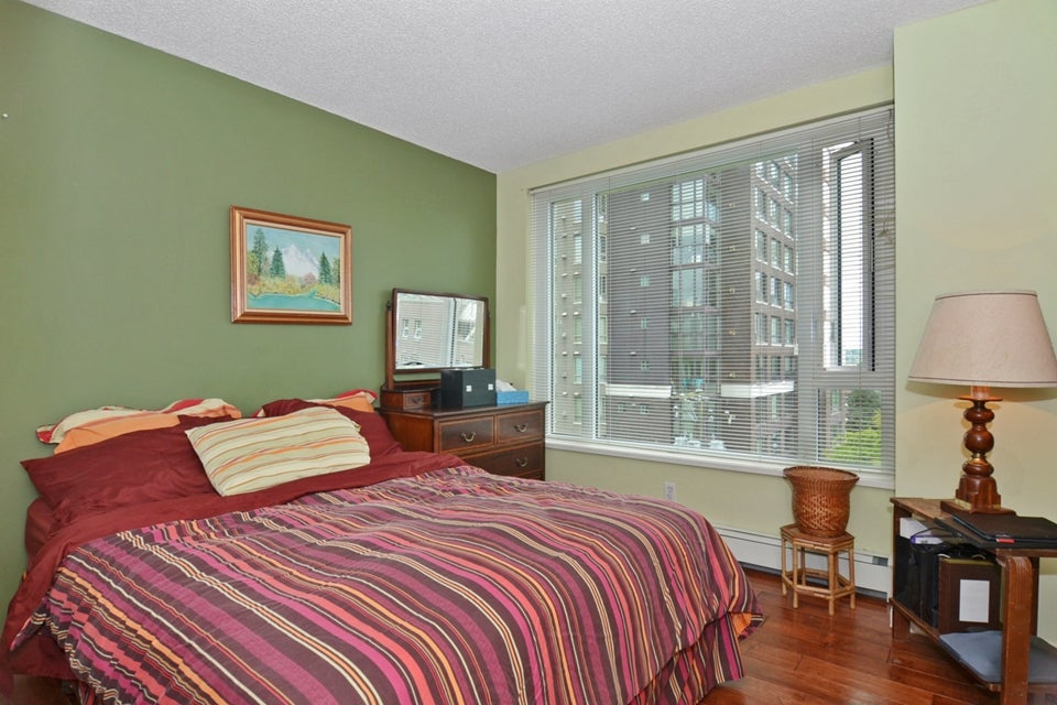 # 402 1020 HARWOOD ST - West End VW Apartment/Condo for sale, 2 Bedrooms (V1130951) #9