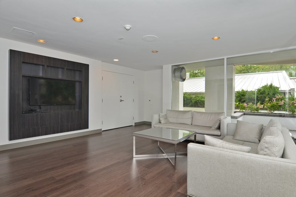 # 402 1020 HARWOOD ST - West End VW Apartment/Condo for sale, 2 Bedrooms (V1130951) #12