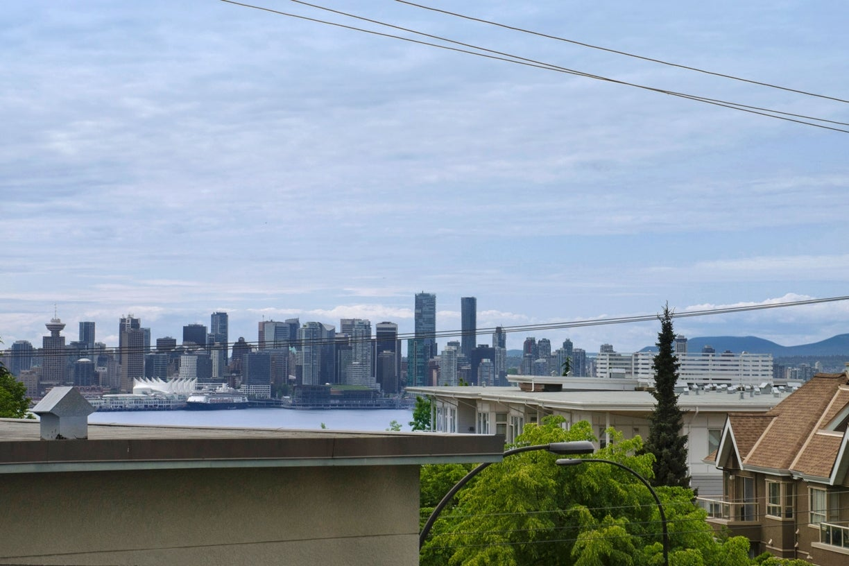 211 1288 CHESTERFIELD AVENUE - Central Lonsdale Apartment/Condo for sale, 1 Bedroom (R2072097) #12