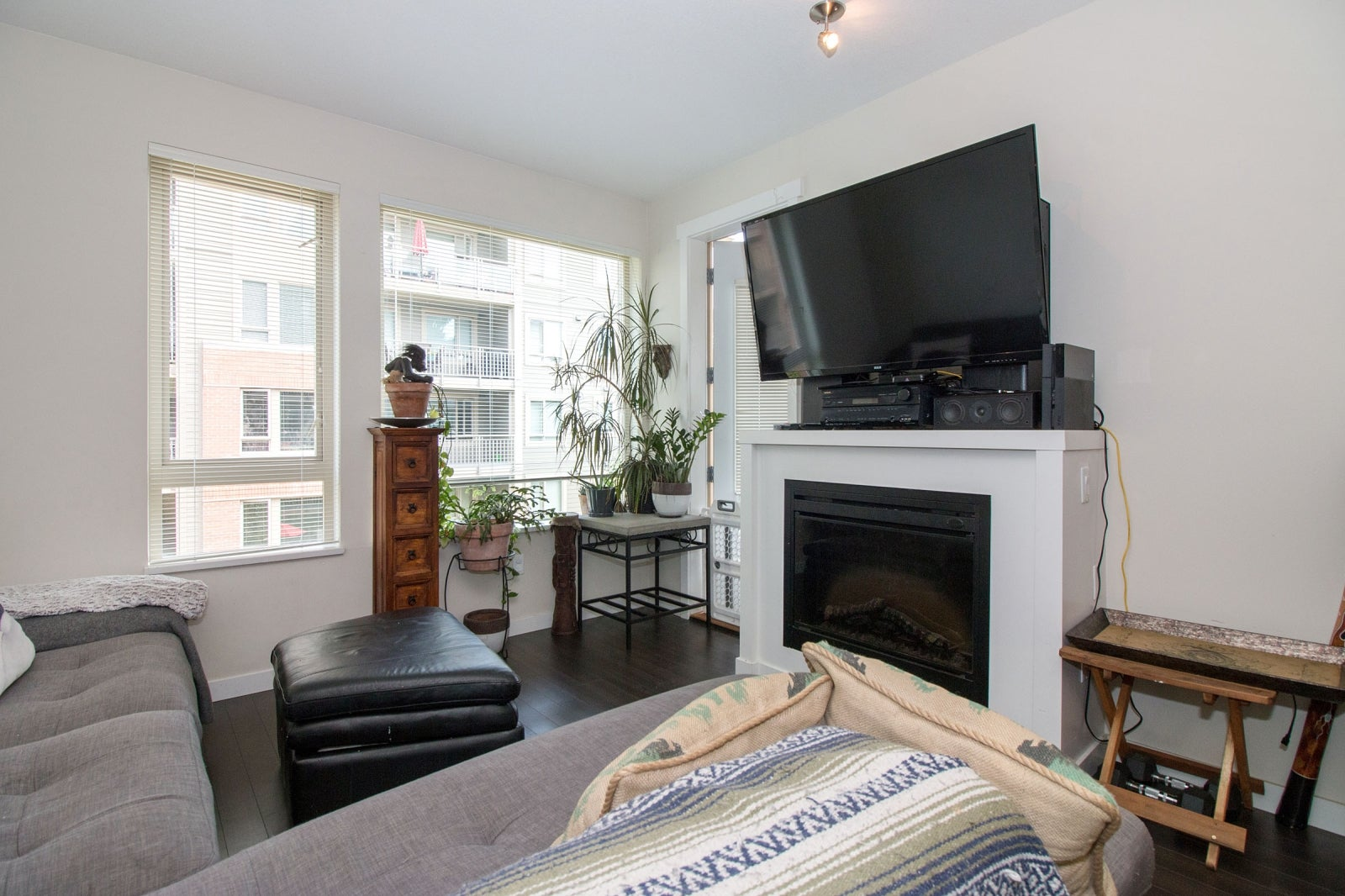 306 139 W 22ND STREET - Central Lonsdale Apartment/Condo for sale, 2 Bedrooms (R2201915) #5