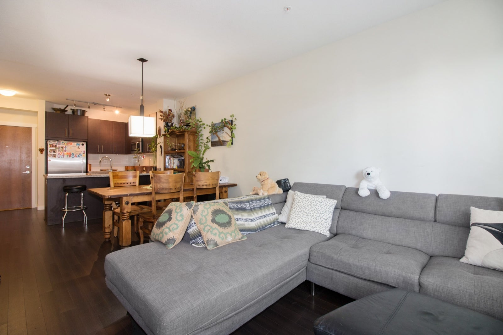 306 139 W 22ND STREET - Central Lonsdale Apartment/Condo for sale, 2 Bedrooms (R2201915) #6