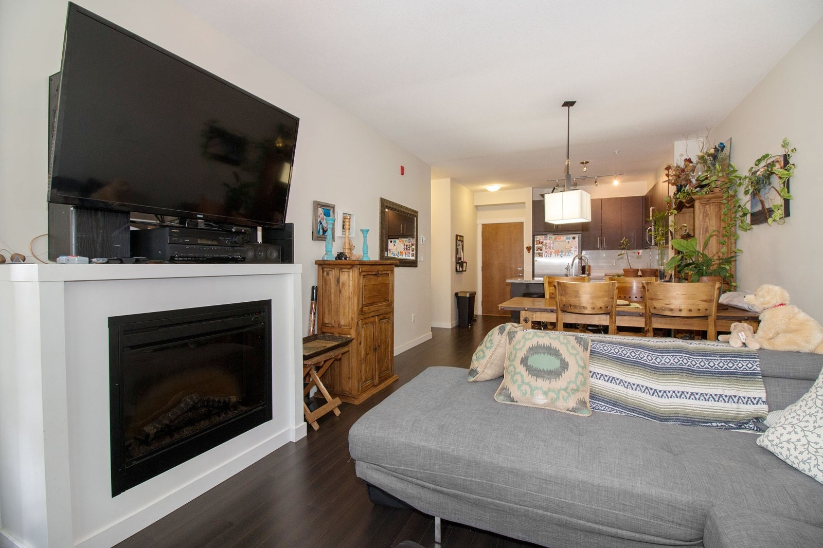 306 139 W 22ND STREET - Central Lonsdale Apartment/Condo for sale, 2 Bedrooms (R2201915) #7