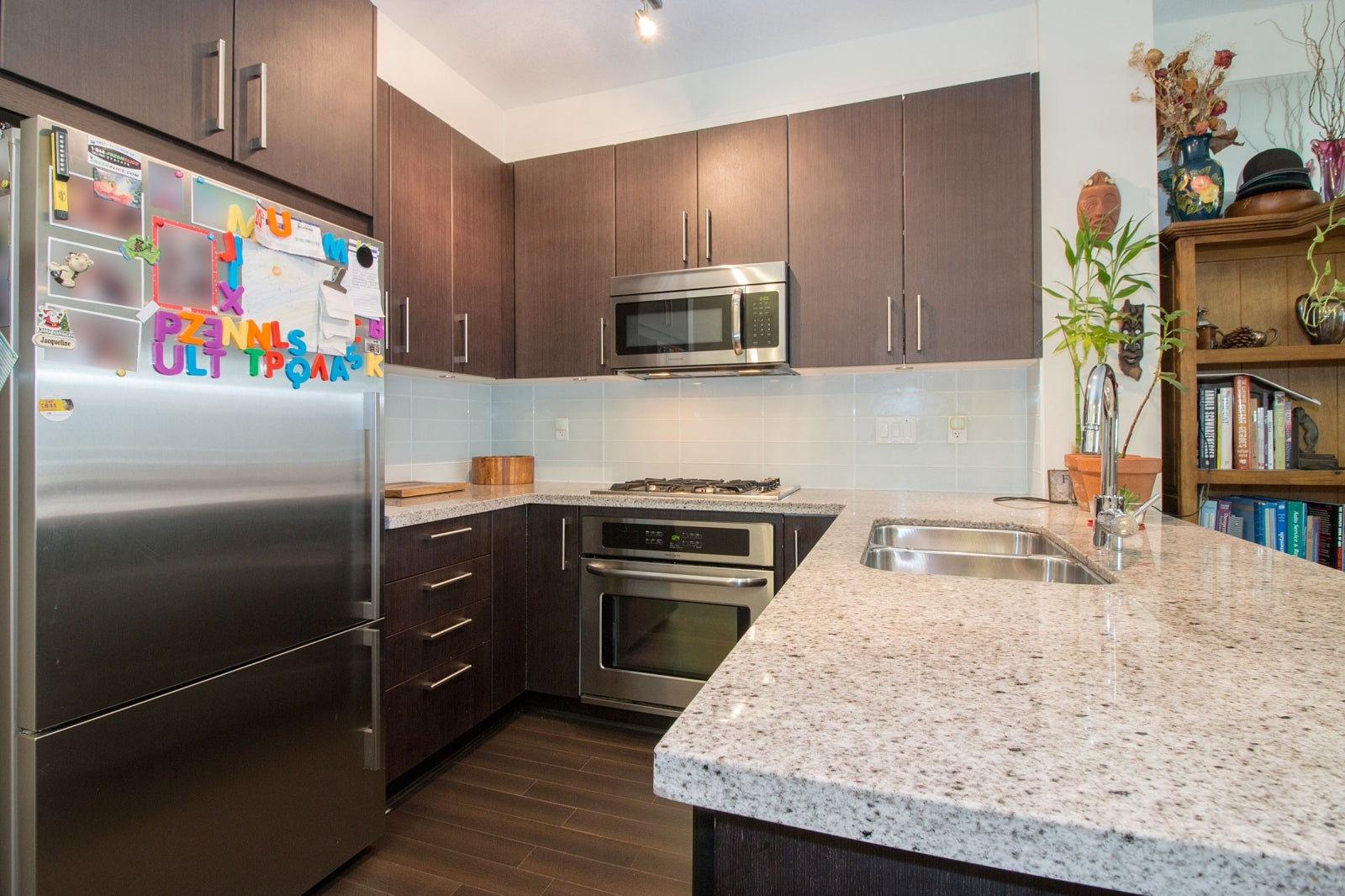 306 139 W 22ND STREET - Central Lonsdale Apartment/Condo for sale, 2 Bedrooms (R2201915) #9
