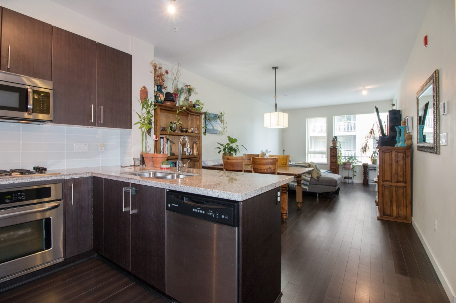 306 139 W 22ND STREET - Central Lonsdale Apartment/Condo for sale, 2 Bedrooms (R2201915) #10