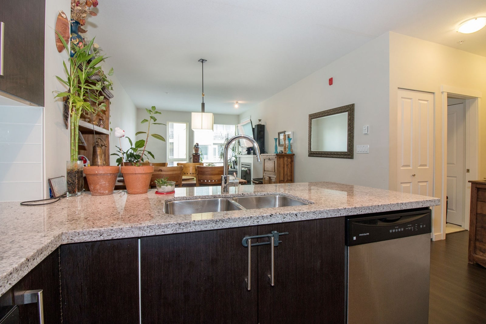 306 139 W 22ND STREET - Central Lonsdale Apartment/Condo for sale, 2 Bedrooms (R2201915) #11