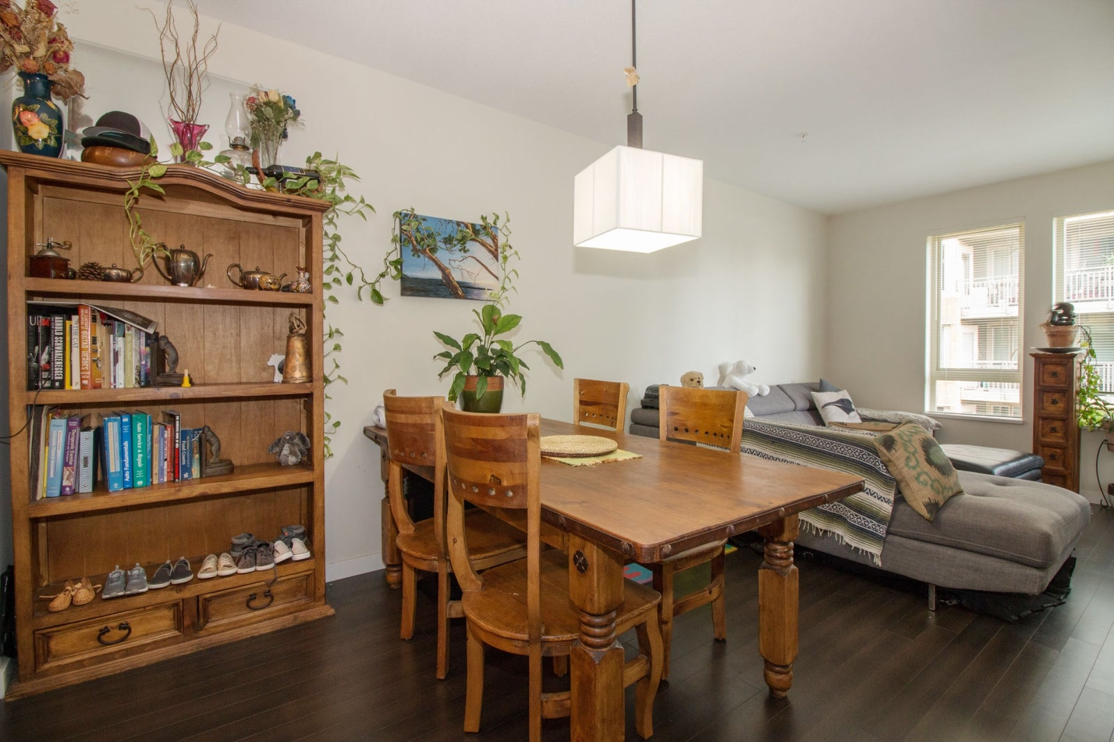 306 139 W 22ND STREET - Central Lonsdale Apartment/Condo for sale, 2 Bedrooms (R2201915) #13