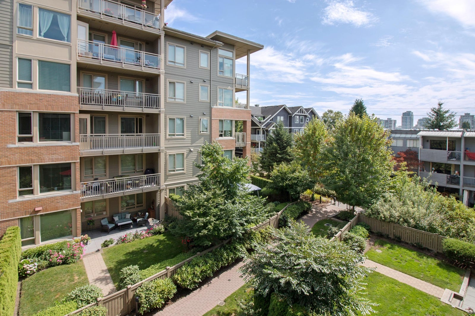 306 139 W 22ND STREET - Central Lonsdale Apartment/Condo for sale, 2 Bedrooms (R2201915) #20