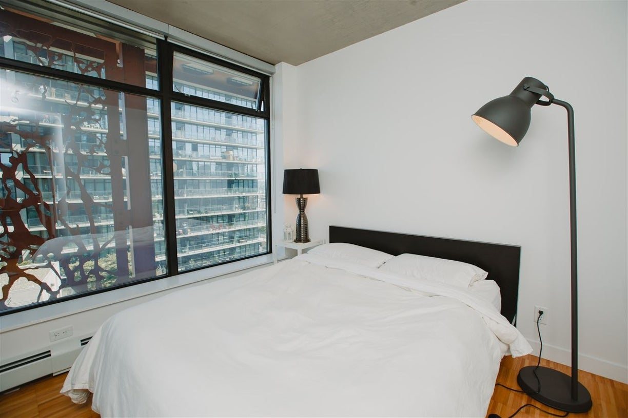 1904 128 W CORDOVA STREET - Downtown VW Apartment/Condo for sale, 1 Bedroom (R2070593) #10