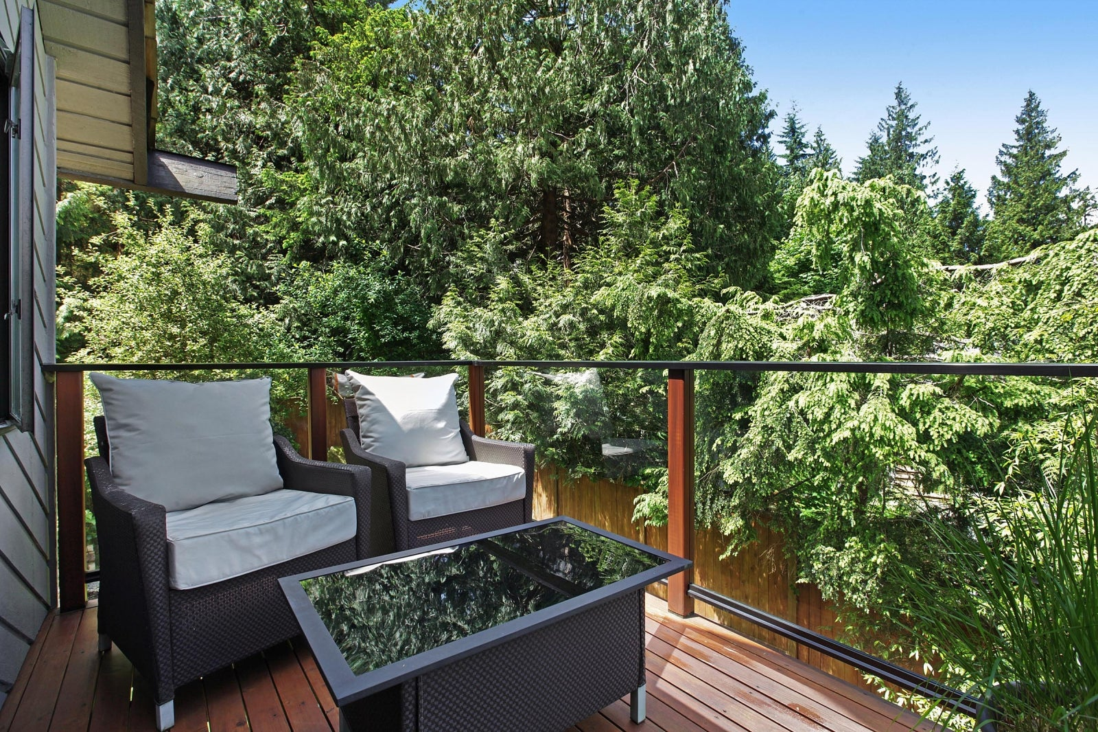 8589 BEDORA PLACE - Howe Sound House/Single Family for sale, 4 Bedrooms (R2177298) #14