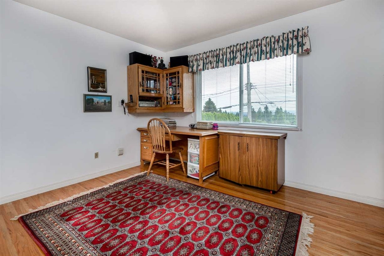 1168 CHAMBERLAIN DRIVE - Lynn Valley House/Single Family for sale, 4 Bedrooms (R2077447) #10