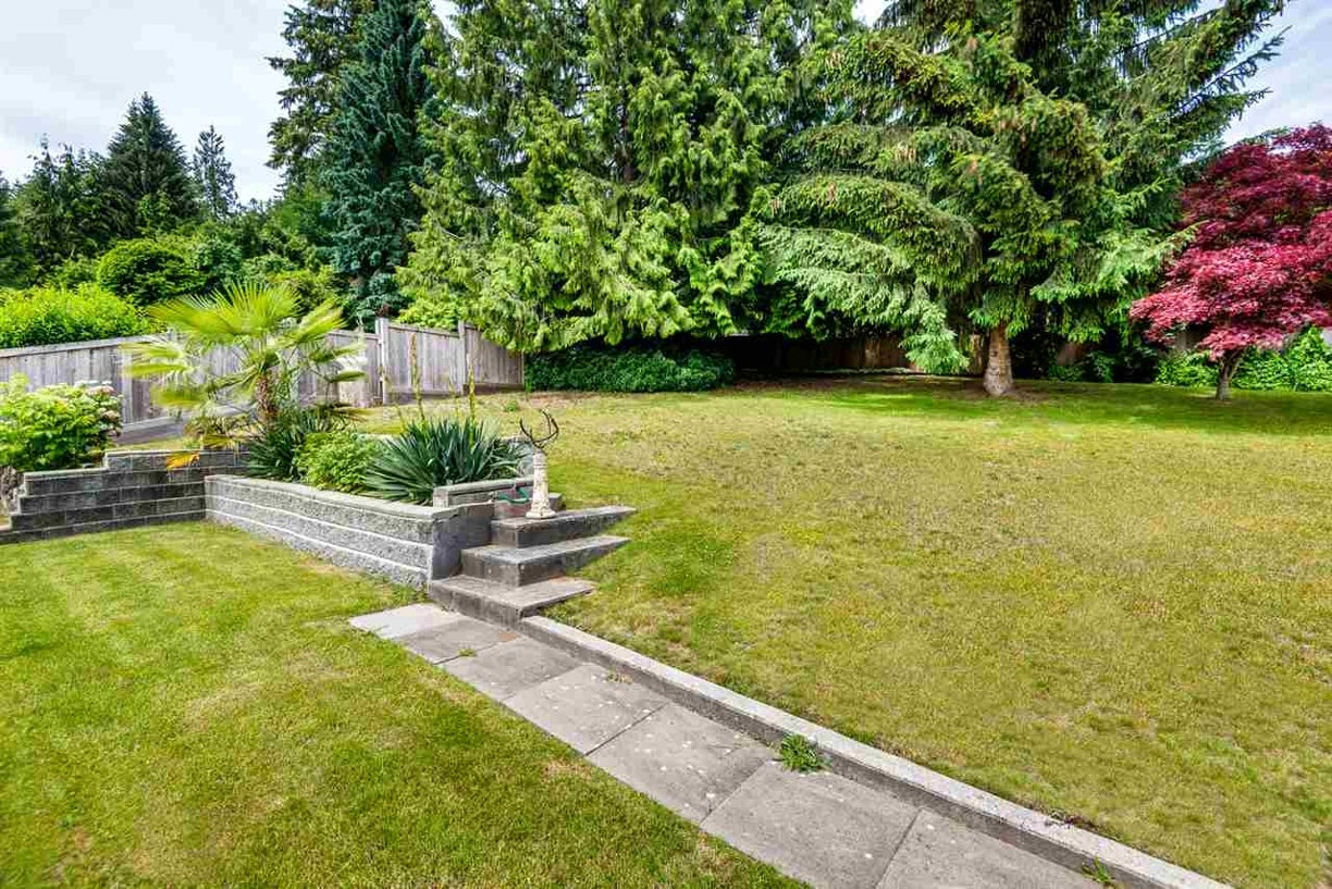 1168 CHAMBERLAIN DRIVE - Lynn Valley House/Single Family for sale, 4 Bedrooms (R2077447) #19