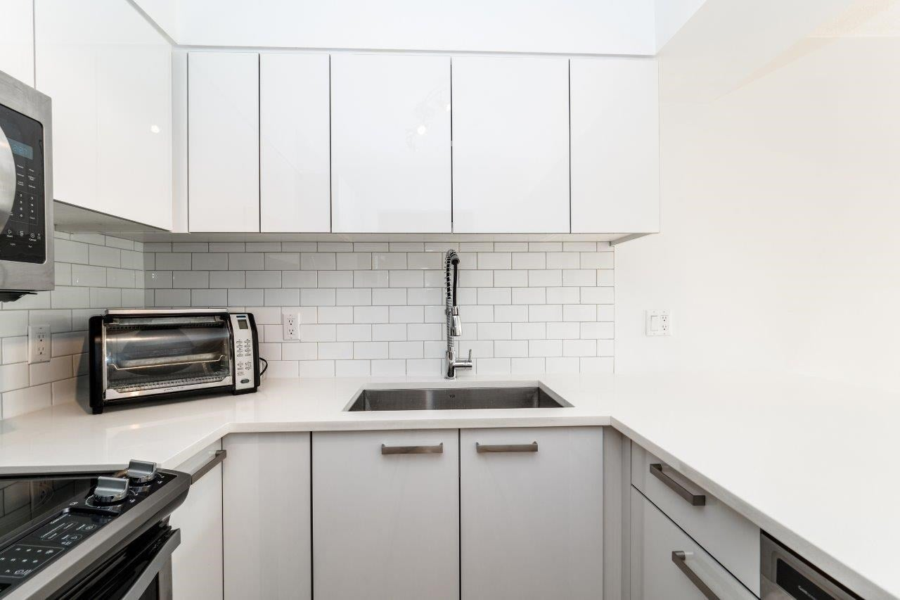 116 360 E 2ND STREET - Lower Lonsdale Apartment/Condo for sale, 2 Bedrooms (R2202247) #12