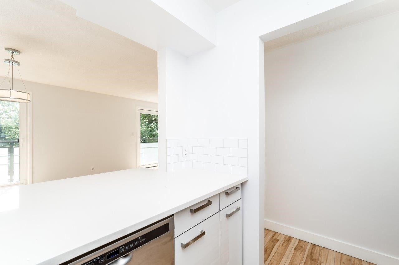 116 360 E 2ND STREET - Lower Lonsdale Apartment/Condo for sale, 2 Bedrooms (R2202247) #14