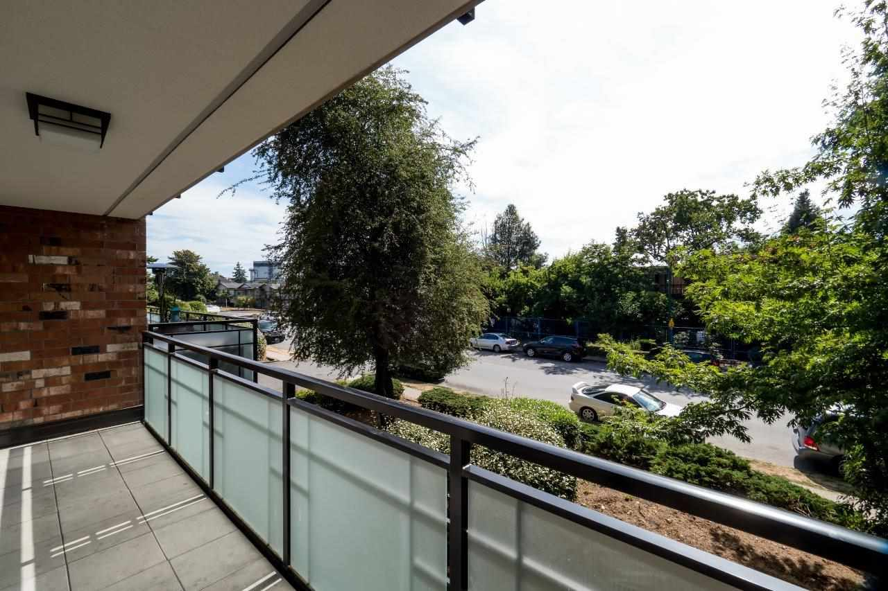 116 360 E 2ND STREET - Lower Lonsdale Apartment/Condo for sale, 2 Bedrooms (R2202247) #16