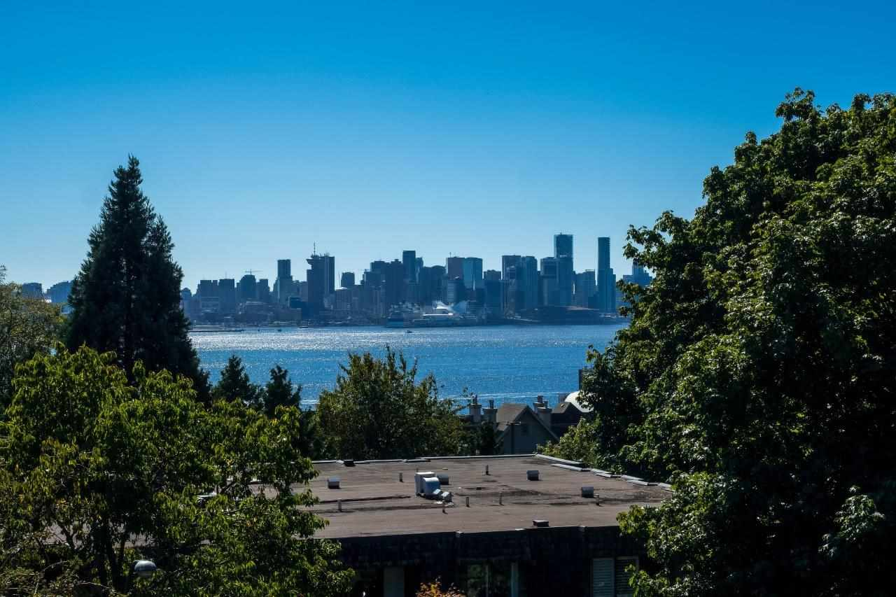 116 360 E 2ND STREET - Lower Lonsdale Apartment/Condo for sale, 2 Bedrooms (R2202247) #18