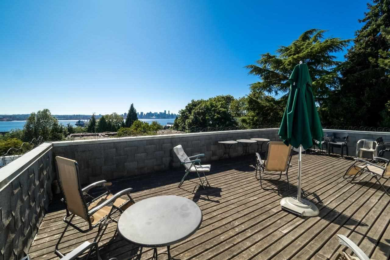 116 360 E 2ND STREET - Lower Lonsdale Apartment/Condo for sale, 2 Bedrooms (R2202247) #19