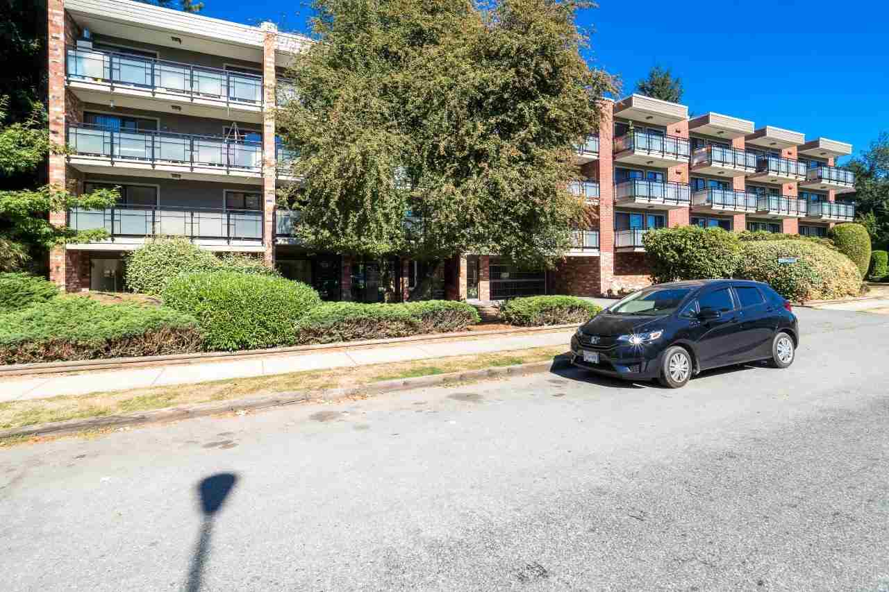 116 360 E 2ND STREET - Lower Lonsdale Apartment/Condo for sale, 2 Bedrooms (R2202247) #2