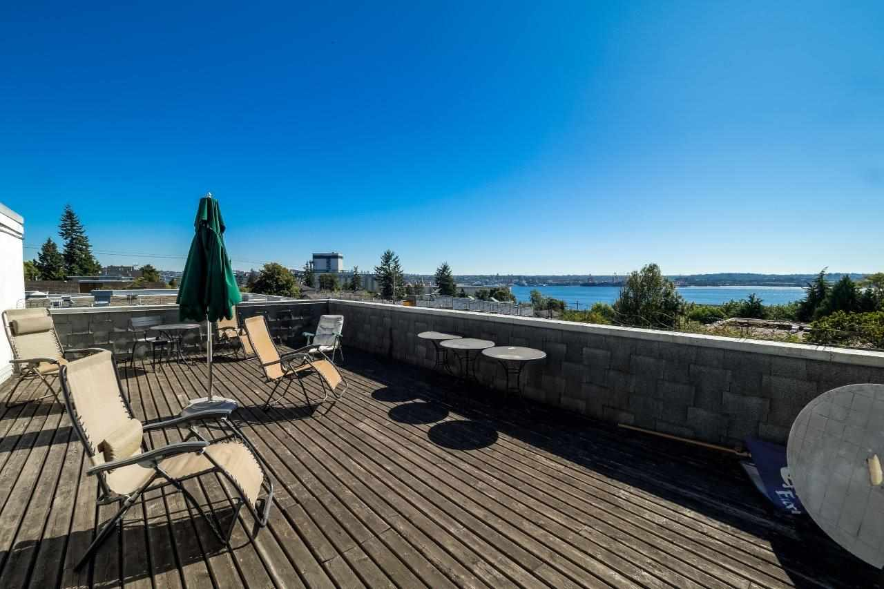 116 360 E 2ND STREET - Lower Lonsdale Apartment/Condo for sale, 2 Bedrooms (R2202247) #20