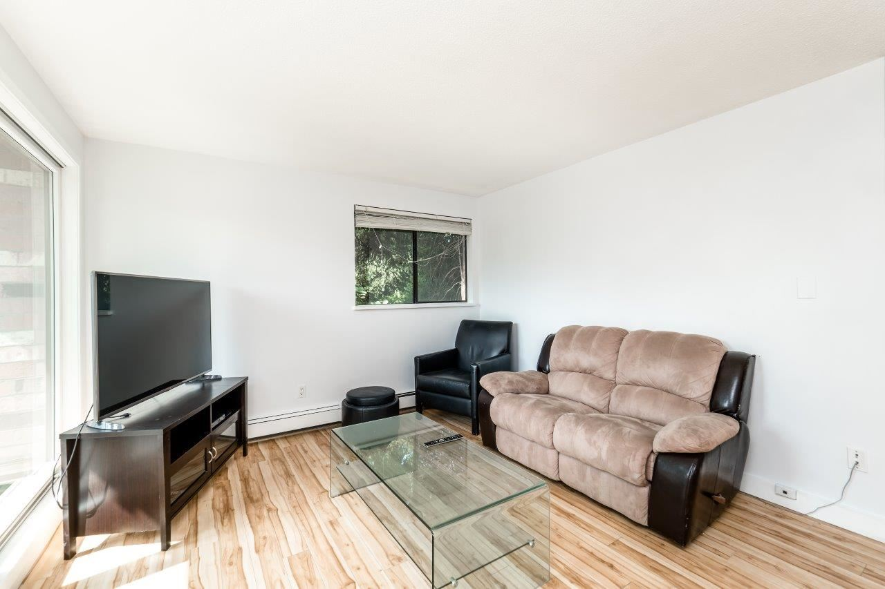 116 360 E 2ND STREET - Lower Lonsdale Apartment/Condo for sale, 2 Bedrooms (R2202247) #3