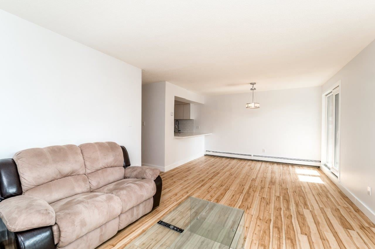 116 360 E 2ND STREET - Lower Lonsdale Apartment/Condo for sale, 2 Bedrooms (R2202247) #4