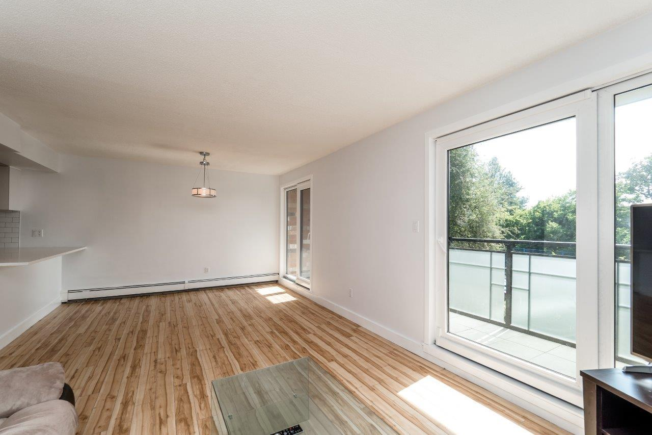 116 360 E 2ND STREET - Lower Lonsdale Apartment/Condo for sale, 2 Bedrooms (R2202247) #5