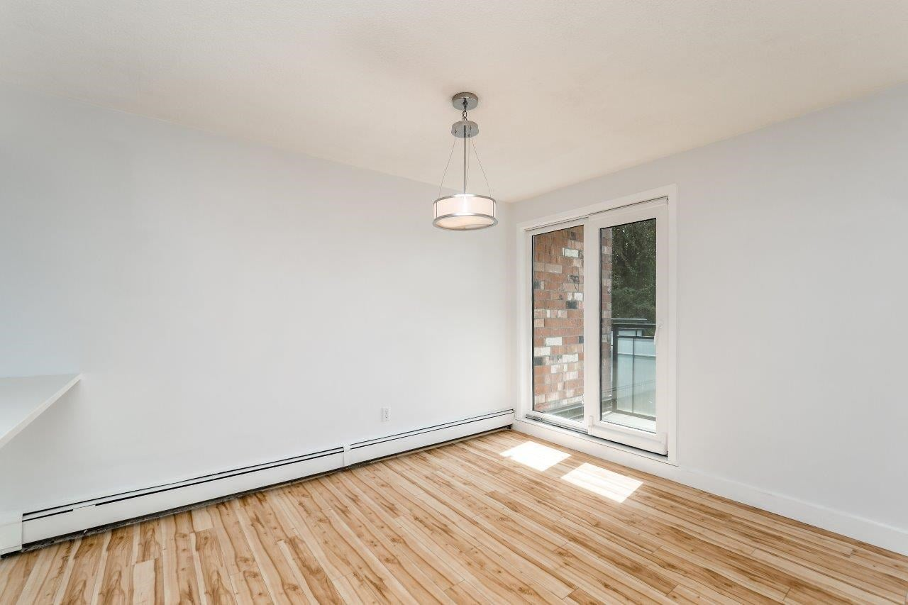 116 360 E 2ND STREET - Lower Lonsdale Apartment/Condo for sale, 2 Bedrooms (R2202247) #7
