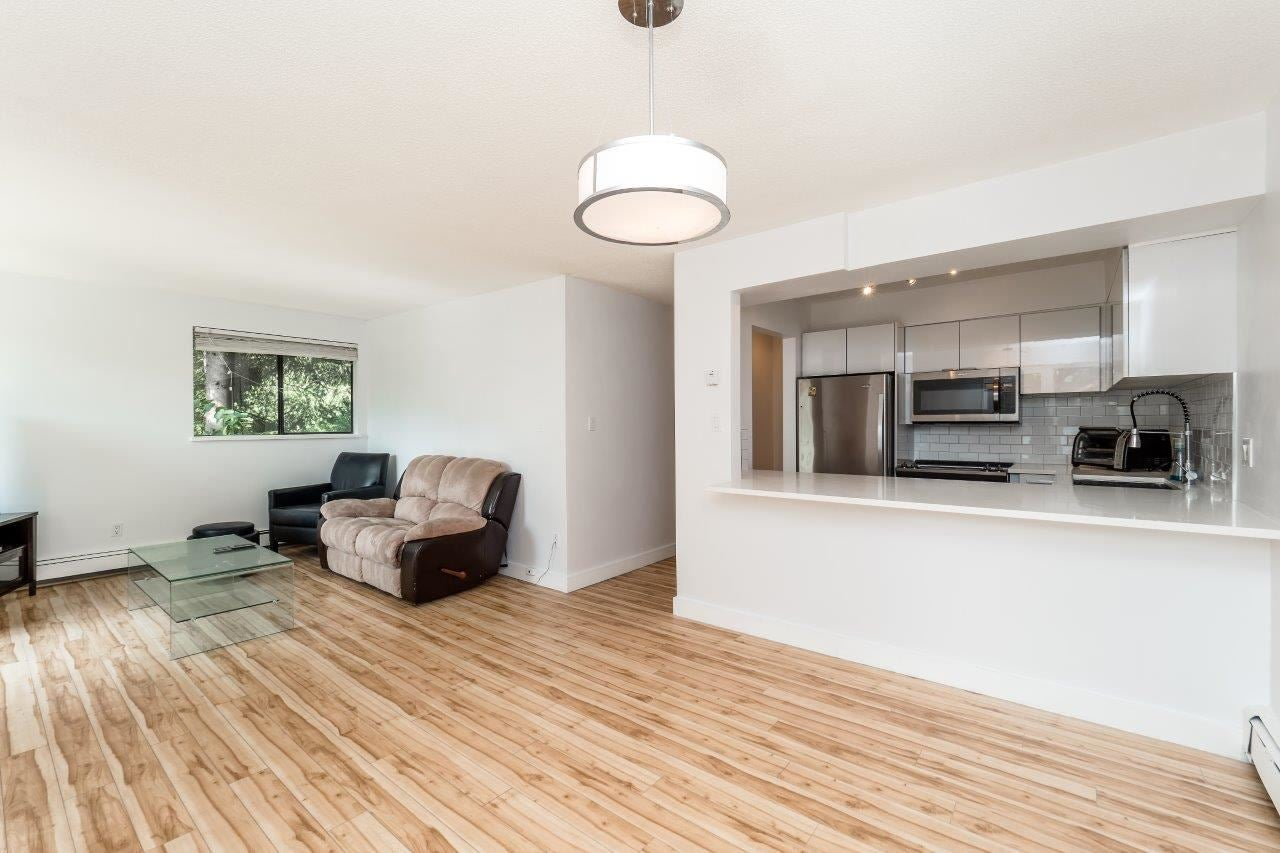116 360 E 2ND STREET - Lower Lonsdale Apartment/Condo for sale, 2 Bedrooms (R2202247) #8