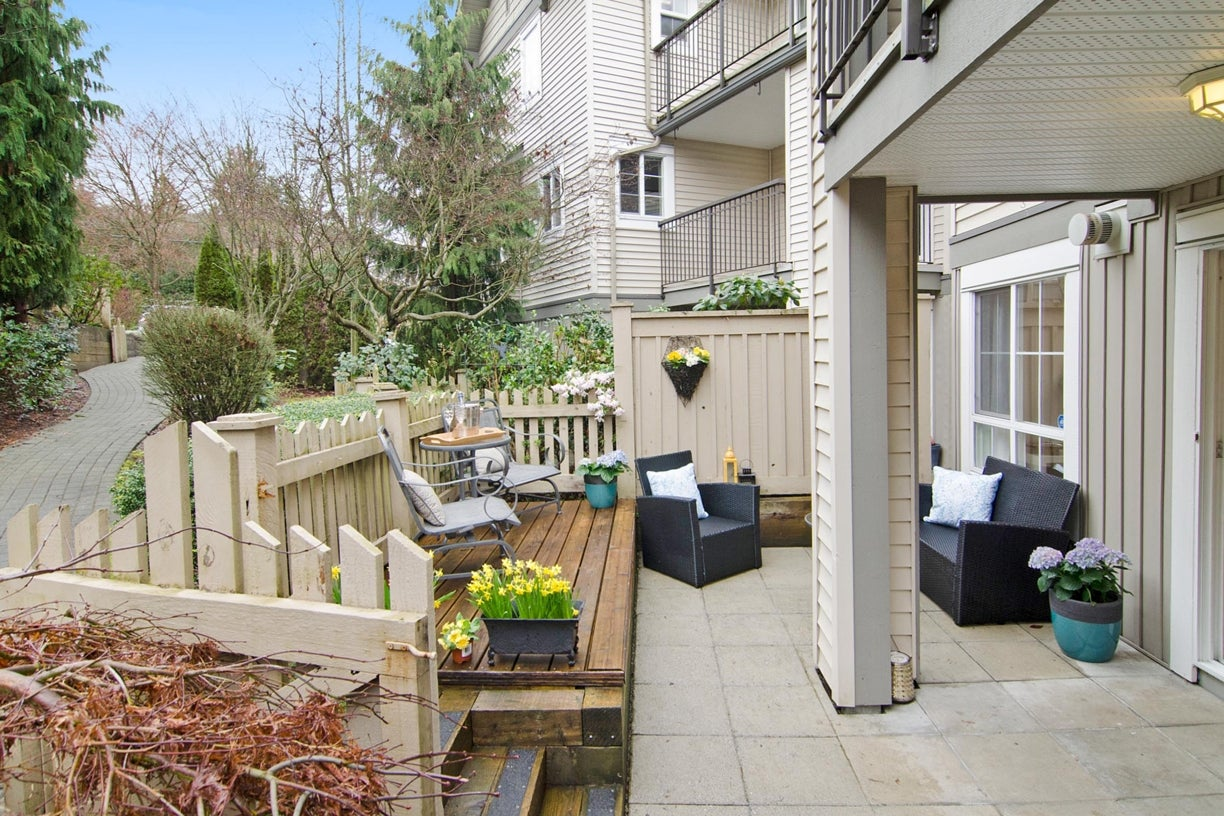 165 1100 E 29TH STREET - Lynn Valley Apartment/Condo for sale, 2 Bedrooms (R2042822) #1