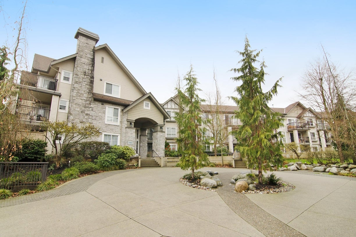 165 1100 E 29TH STREET - Lynn Valley Apartment/Condo for sale, 2 Bedrooms (R2042822) #12