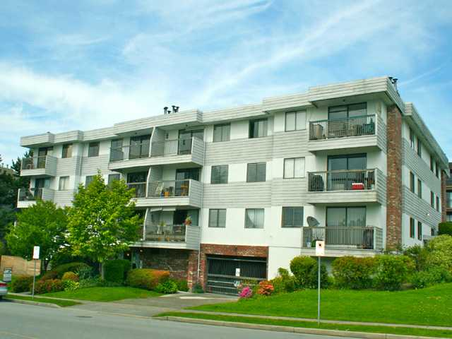 # 101 308 W 2ND ST - Lower Lonsdale Apartment/Condo for sale, 2 Bedrooms (V951981) #10