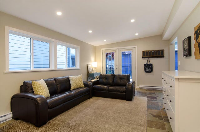 1143 DUCHESS AVENUE - Ambleside House/Single Family for sale, 4 Bedrooms (R2012323) #14