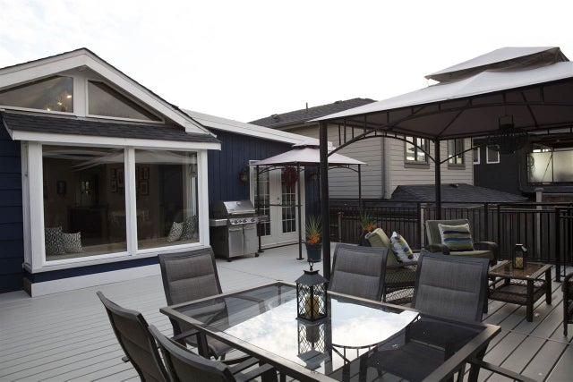 1143 DUCHESS AVENUE - Ambleside House/Single Family for sale, 4 Bedrooms (R2012323) #16