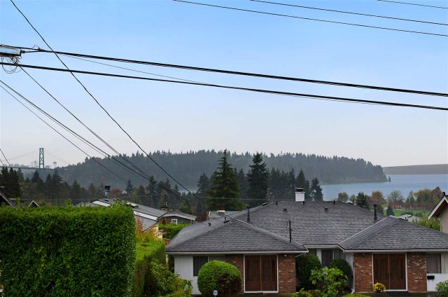 1143 DUCHESS AVENUE - Ambleside House/Single Family for sale, 4 Bedrooms (R2012323) #3