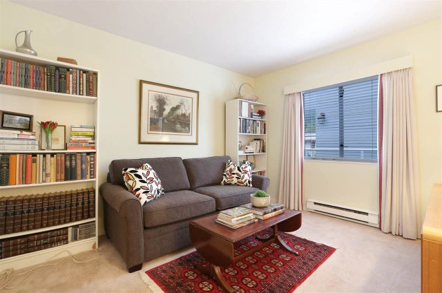 302 2412 HAYWOOD AVENUE - Dundarave Apartment/Condo for sale, 2 Bedrooms (R2179601) #15