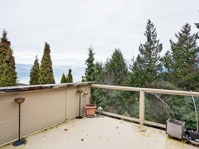 10 PERIWINKLE PL - Lions Bay House/Single Family for sale, 4 Bedrooms (V1042453) #20
