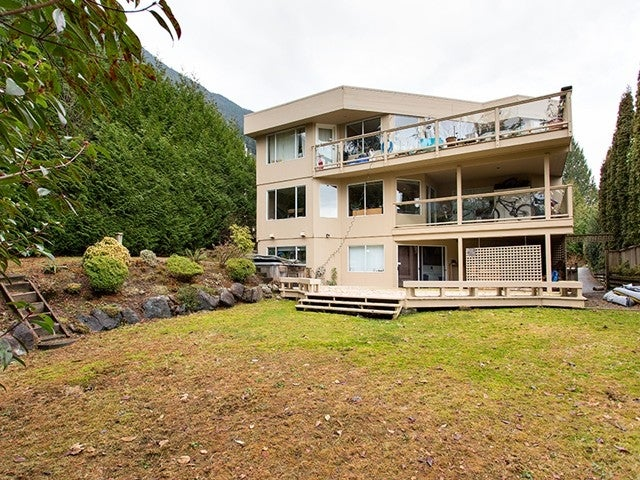 10 PERIWINKLE PL - Lions Bay House/Single Family for sale, 4 Bedrooms (V1042453) #4