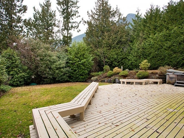 10 PERIWINKLE PL - Lions Bay House/Single Family for sale, 4 Bedrooms (V1042453) #8