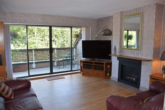 304 3187 MOUNTAIN HIGHWAY - Lynn Valley Apartment/Condo for sale, 2 Bedrooms (R2093565) #3
