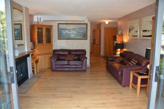 304 3187 MOUNTAIN HIGHWAY - Lynn Valley Apartment/Condo for sale, 2 Bedrooms (R2093565) #5