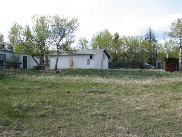 7962 LITTLE HORSE LK ROAD - other House/Single Family for sale, 3 Bedrooms (N245982) #5