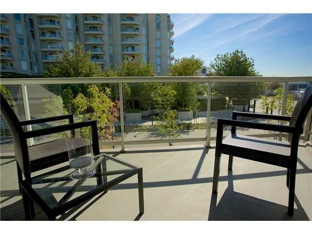 # 3211 33 CHESTERFIELD PL - Lower Lonsdale Apartment/Condo for sale, 1 Bedroom (V1109655) #15