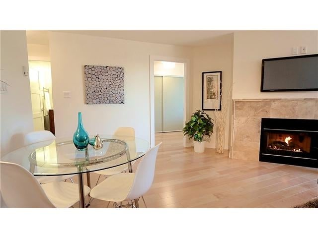 # 3211 33 CHESTERFIELD PL - Lower Lonsdale Apartment/Condo for sale, 1 Bedroom (V1109655) #14
