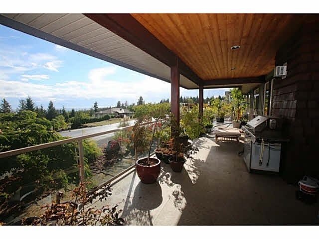 6168 MIKA ROAD - Sechelt District House/Single Family for sale, 4 Bedrooms (V1141549) #18