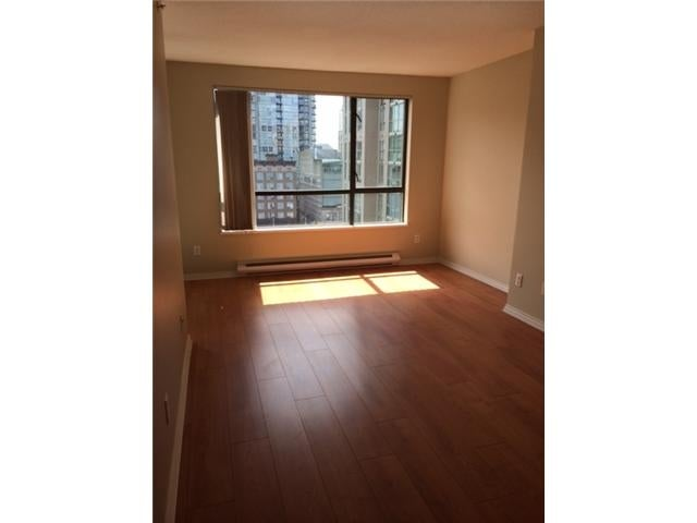 #806 1189 HOWE ST - Downtown VW Apartment/Condo for sale, 1 Bedroom (V1068356) #4