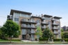211 1288 CHESTERFIELD AVENUE - Central Lonsdale Apartment/Condo for sale, 1 Bedroom (R2072097) #1